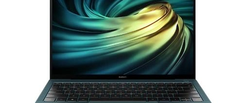 HUAWEI MateBook X Pro 2020 Laptop 13.9 Zoll 3K Touchscreen Intel i7 / i5 NVIDIA GeForce MX250 16GB RAM 512GB/1TB SSD Hintergrundbeleuchtung Fingerabdruck Notebook