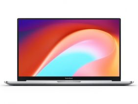 Xiaomi RedmiBook 14 II. Laptop Intel Core I5-1035G1 / I7-1065G7 NVIDIA GeForce MX350 16GB DDR4 512GB SSD 2GB GDDR5