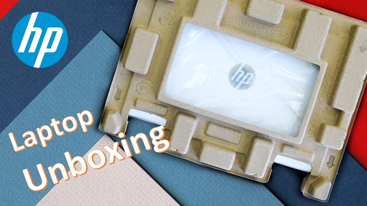 Unboxing HP Laptop model: 14t dv000 /HP laptop Review / info you need before buying in 2021
