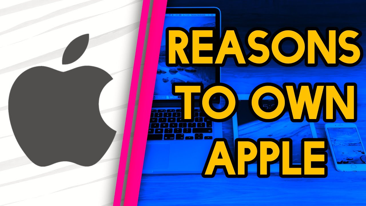 Apple Stock Review Analysis | Why $AAPL Will Continue To Dominate For Decades