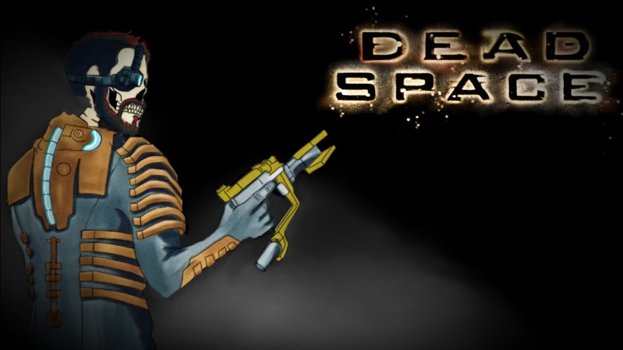 Dead Space Stream Follow Up (Review, 2021)