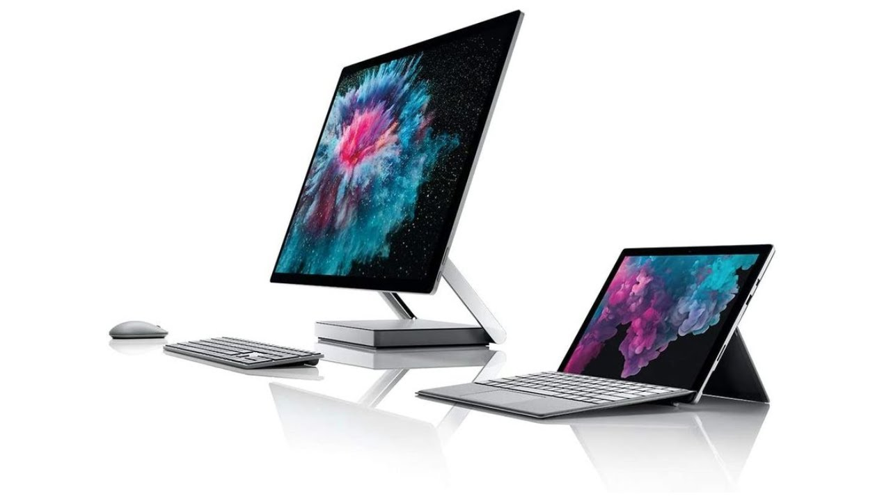 Best All in One Computers – Top All in One Computers Reviews