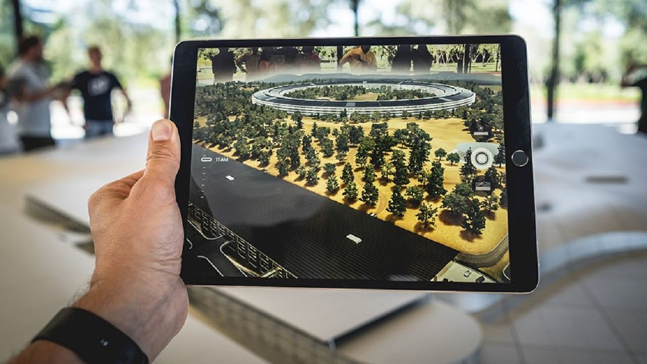 BEST TABLET TO BUY IN 2021   TOP 5 GAMING TABLETS 2021
